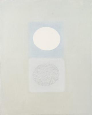 Reflections by Judith Burton