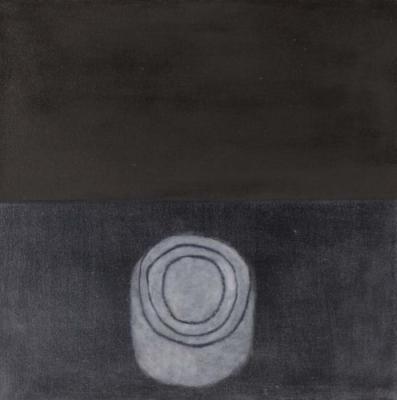 Big Tuna by Judith Burton