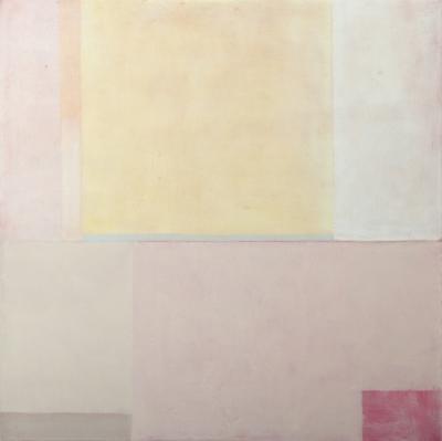 Off Square by Judith Burton