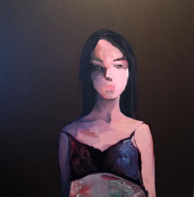 Untitled by Theresa Pfarr