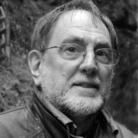 Richard Terrell