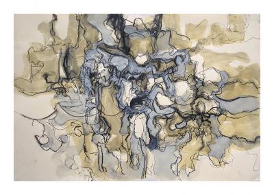 Snowbound by Teresa Schmidt