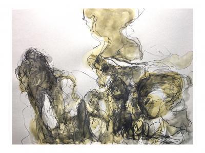 Through His Eyes by Teresa Schmidt