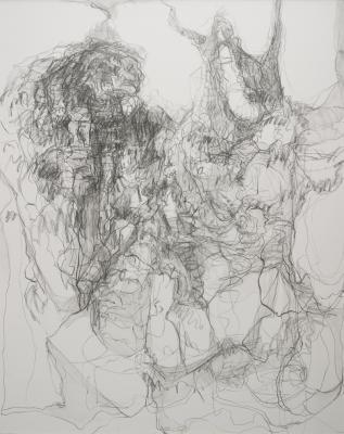 Boo by Teresa Schmidt