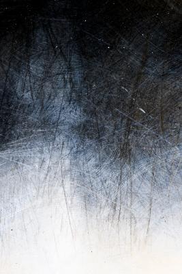 Firmament by Jason Papenfuss