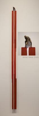 Drip No. 3 by Jamie Burmeister