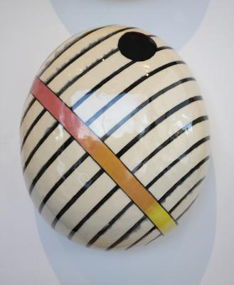 Jellybean by Iggy Sumnik