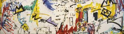 Philosopher's Dream by Brian Gennardo