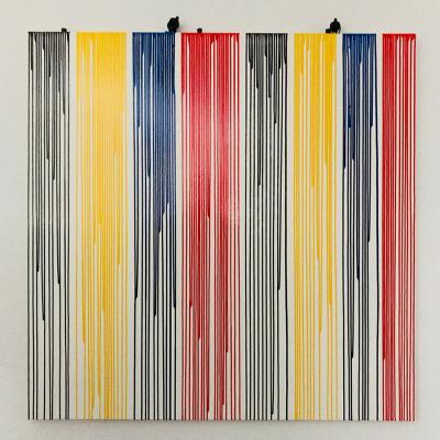 Drip No. 2 by Jamie Burmeister