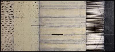 Lingo by Graceann Warn