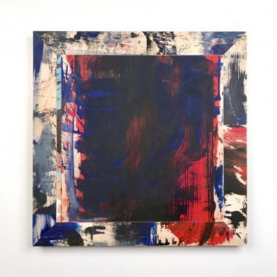 Barfurush by Dale Malner