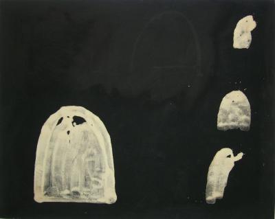 Phases by Steve Mueller
