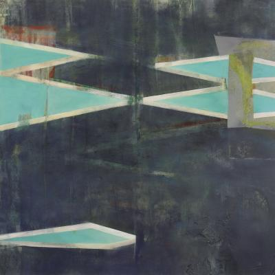 Ghon by James Bockelman