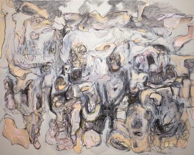 Perspectives No. 2 by Teresa Schmidt