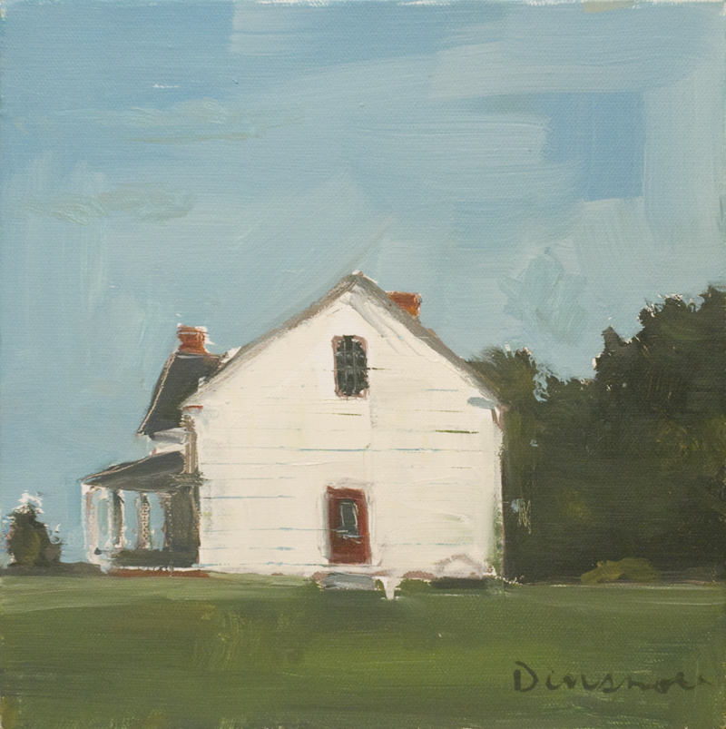 Stephen dinsmore modern arts contemporary fine art for The dinsmore house